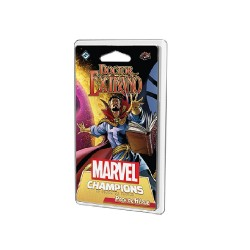 Marvel Champions: Doctor...